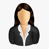 75-754416_female-user-free-images-female
