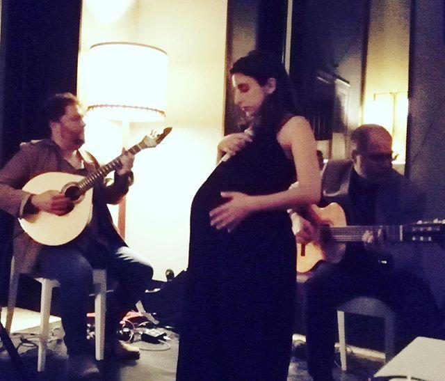Com Fernanda Paulo e Gabriel Godoy _#gui
