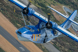 PBY CLOSE.jpg