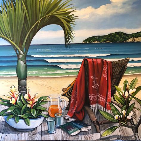 Beach, Book, Sun.jpeg