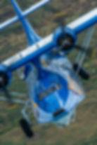 PBY GEAR DOWN.jpg