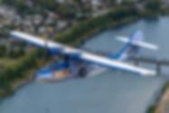 pby_river_bridge.jpg