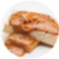 wix tofu mass.jpg