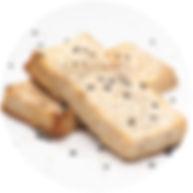 wix Tofu.jpg