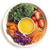 wix salad ginger.jpg