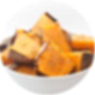 wix s potato.jpg