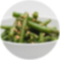 wix bean.jpg