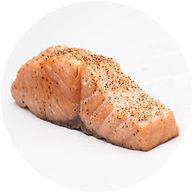 wix Salmon_2.jpg