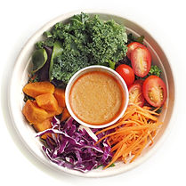 wix salad mass.jpg