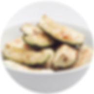wix zucchini.jpg