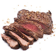wix Beef.jpg