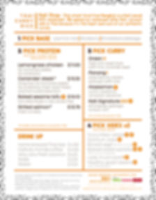 aw menu takeaway back_7by9 9_19_19.jpg