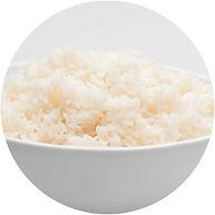 Jasmine Rice menu.jpg