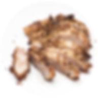 wix Chicken.jpg