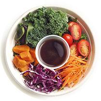 wix salad fish.jpg