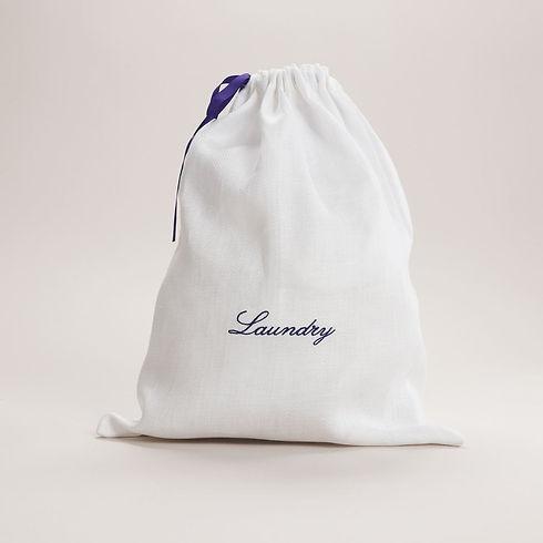 laundry_bag_herringbone_plum_2.jpg