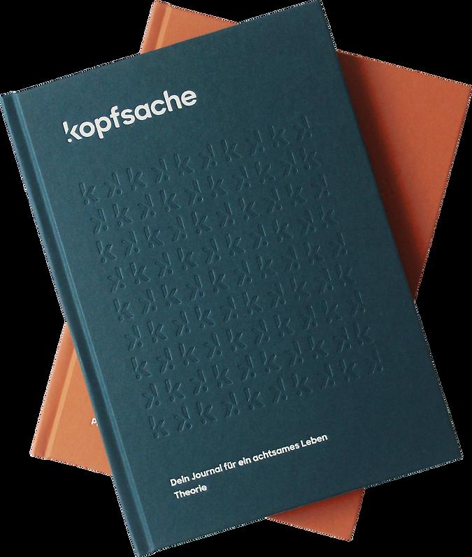 bücher_Kopie_2.png