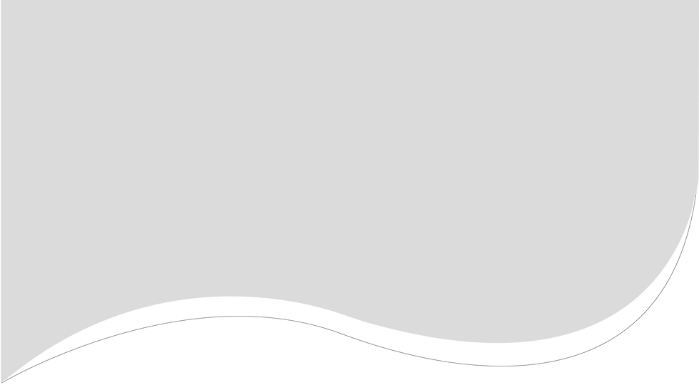 Hintergrund_Startseite_1.3.png