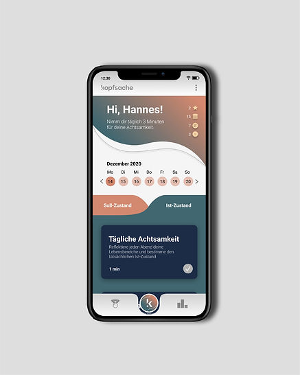 Startseite_Homepage_App_Vorstellung.jpg