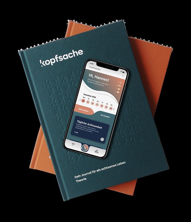 Startseite_Kopfsache_Journal_App.png