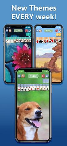 iPhoneX_AppScreens_Spider05.jpg