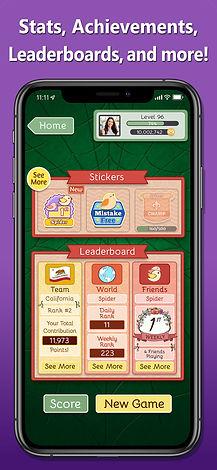 iPhoneX_AppScreens_Spider04.jpg