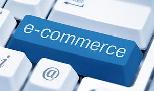 e_Commerce.56af8212bebb1.jpg