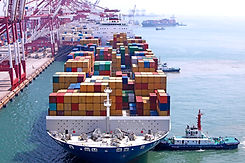 Container-harbour-Industrial-Ship.jpg