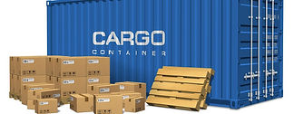 Cargo Containers.jpg