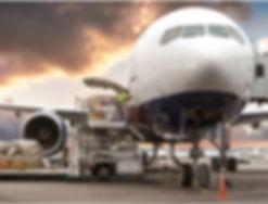air-cargo-plane-loading-on-tarmac.jpg