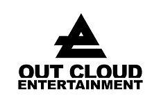 OUTCLOUD_logotype01.jpg