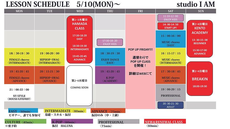 online lesson schedule-2.jpg