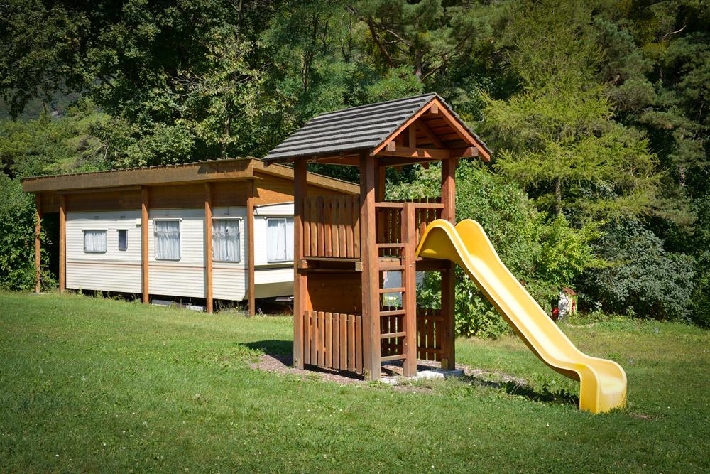 Camping_cli0152_V