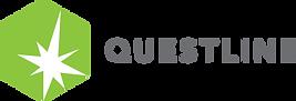 Questline_Logo_Horizontal-hi res.png