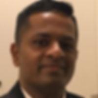 Kumar, RJ.jpg
