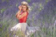 beautiful-blonde-bloom-113747.jpg