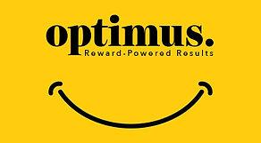 Optimus-Logo-Smilie-EMC copy.jpg