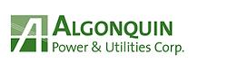 Algonquin.png