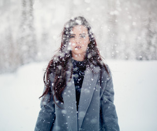 5 Things You Should Be Doing This Winter For Healthy, Beautiful Hair