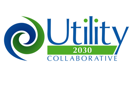 Utility 2030 Collaborative Responds to COVID -19: a Three-Prong Approach