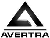 Avertra.png