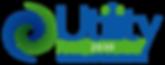 Utility 2030 Collaborative Logo - PNG.pn