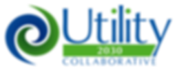 Utility 2030 Collaborative Logo - PNG.pn