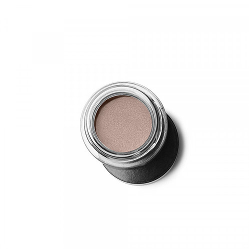 Jeremy Vandiver® Cream Shadow (.16oz) - So Pretty