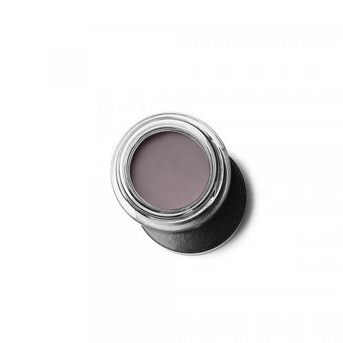 Jeremy Vandiver® Cream Shadow (.16oz) - Soul Mate