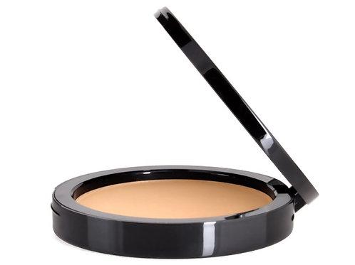 Jeremy Vandiver® Dual Blend Powder Foundation WD103