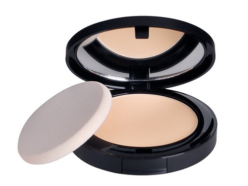 Jeremy Vandiver® Powder Foundation PF100