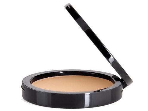 Jeremy Vandiver® Dual Blend Powder Foundation WD105
