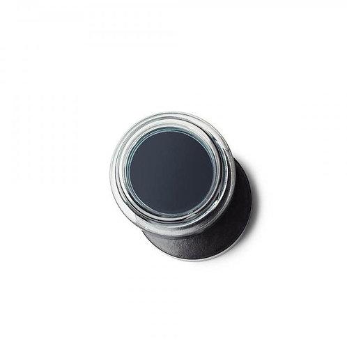 Jeremy Vandiver® Cream Shadow (.16oz) - Little Black Book