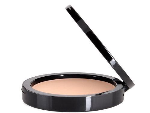 Jeremy Vandiver® Dual Blend Powder Foundation WD101